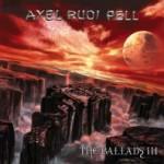 medium_axelrudipell-ballads3.jpg