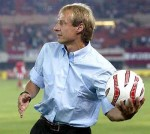 medium_images381352_Klinsmann3_ss.jpg